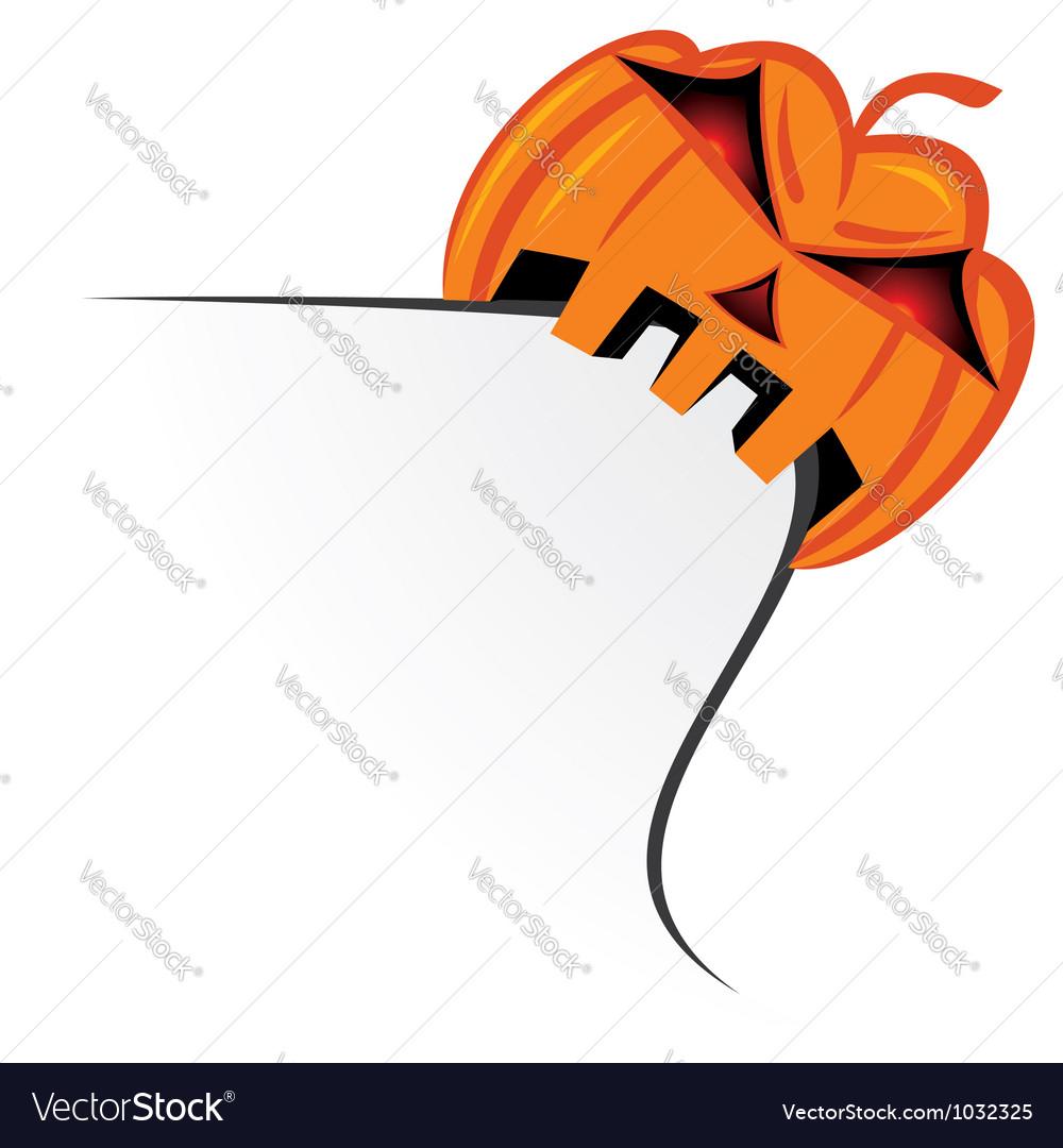Halloween decoration vector   Price: 1 Credit (USD $1)