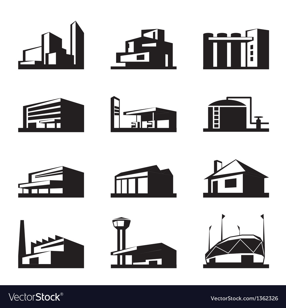Various types of construction vector | Price: 3 Credit (USD $3)
