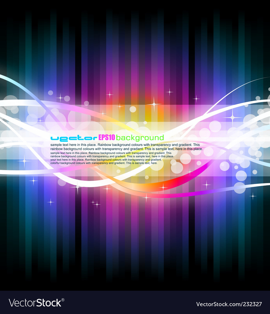 Digital background vector | Price: 1 Credit (USD $1)