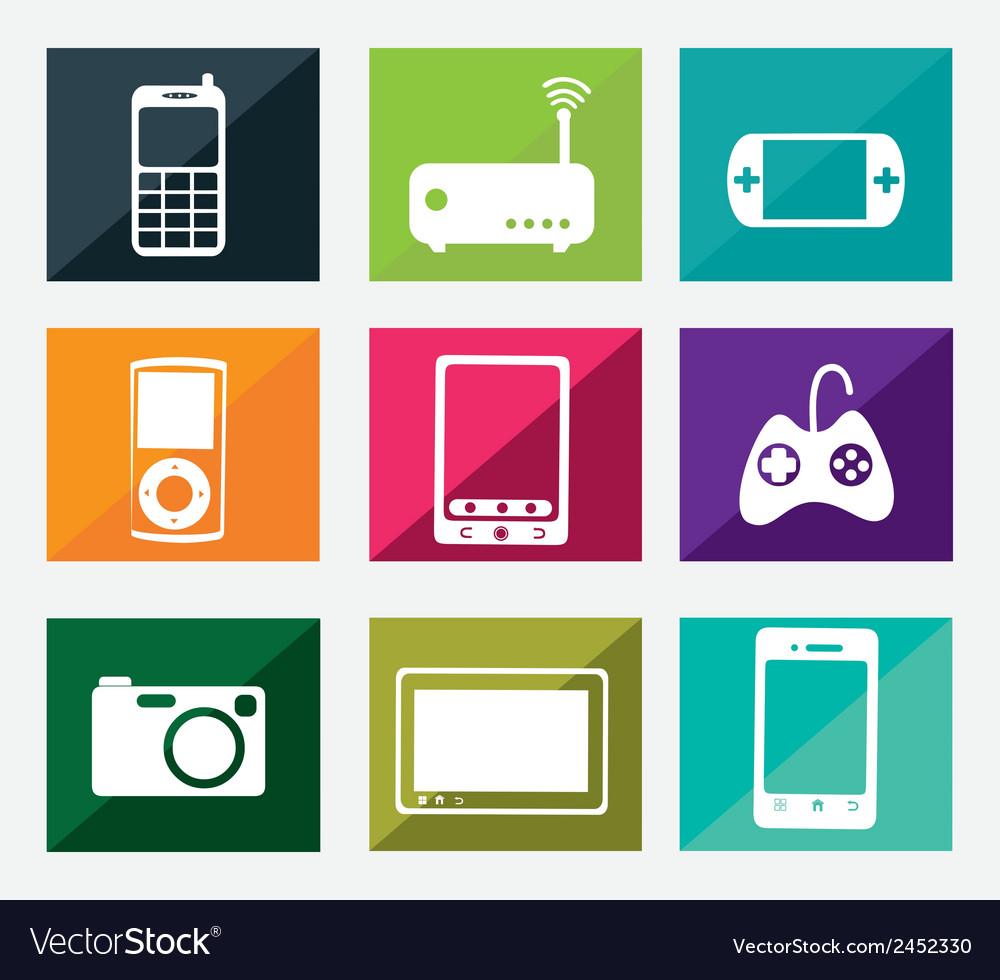 3 vector   Price: 1 Credit (USD $1)