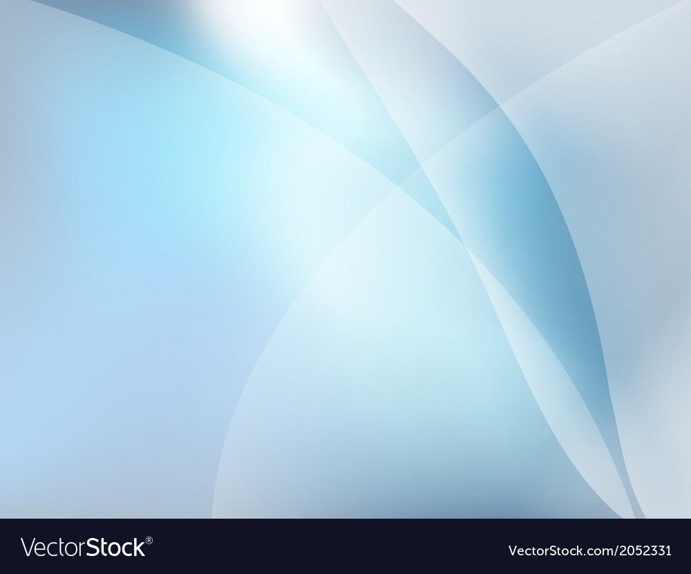 Abstract blue background texture  eps10 vector | Price: 1 Credit (USD $1)