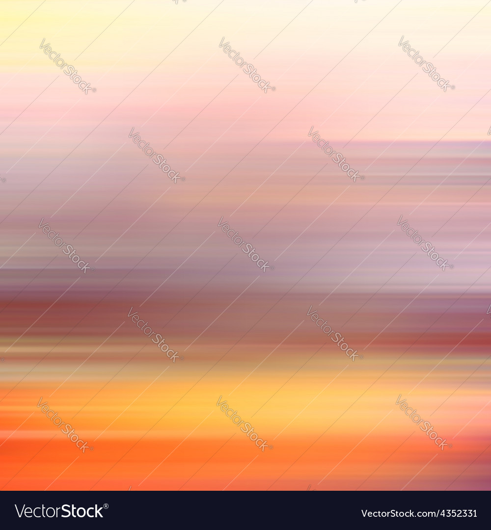 Blurry soft background can be used for vector | Price: 1 Credit (USD $1)