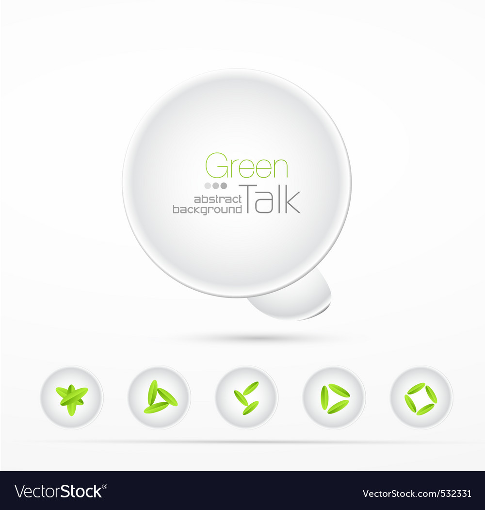 Communication logo vector | Price: 1 Credit (USD $1)