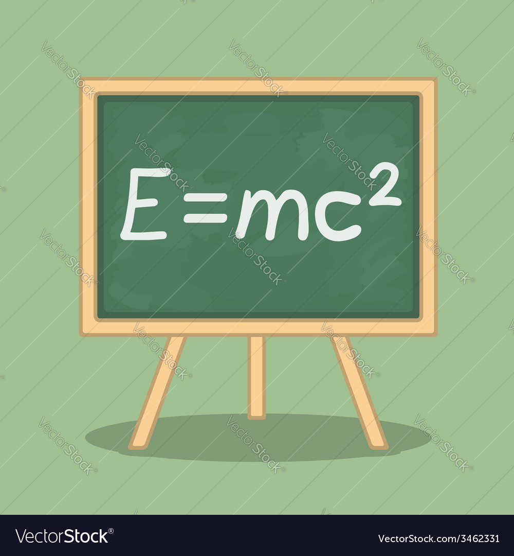 Formula of energy vector   Price: 1 Credit (USD $1)