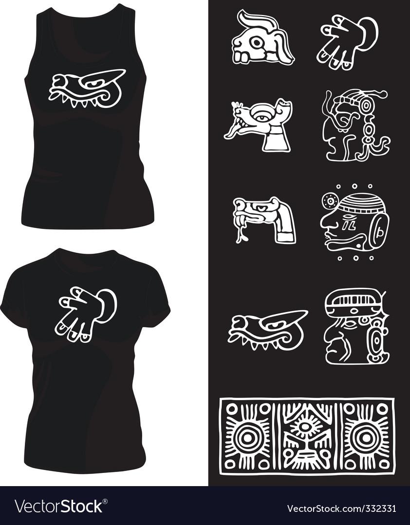 Shirt14 vector | Price: 1 Credit (USD $1)