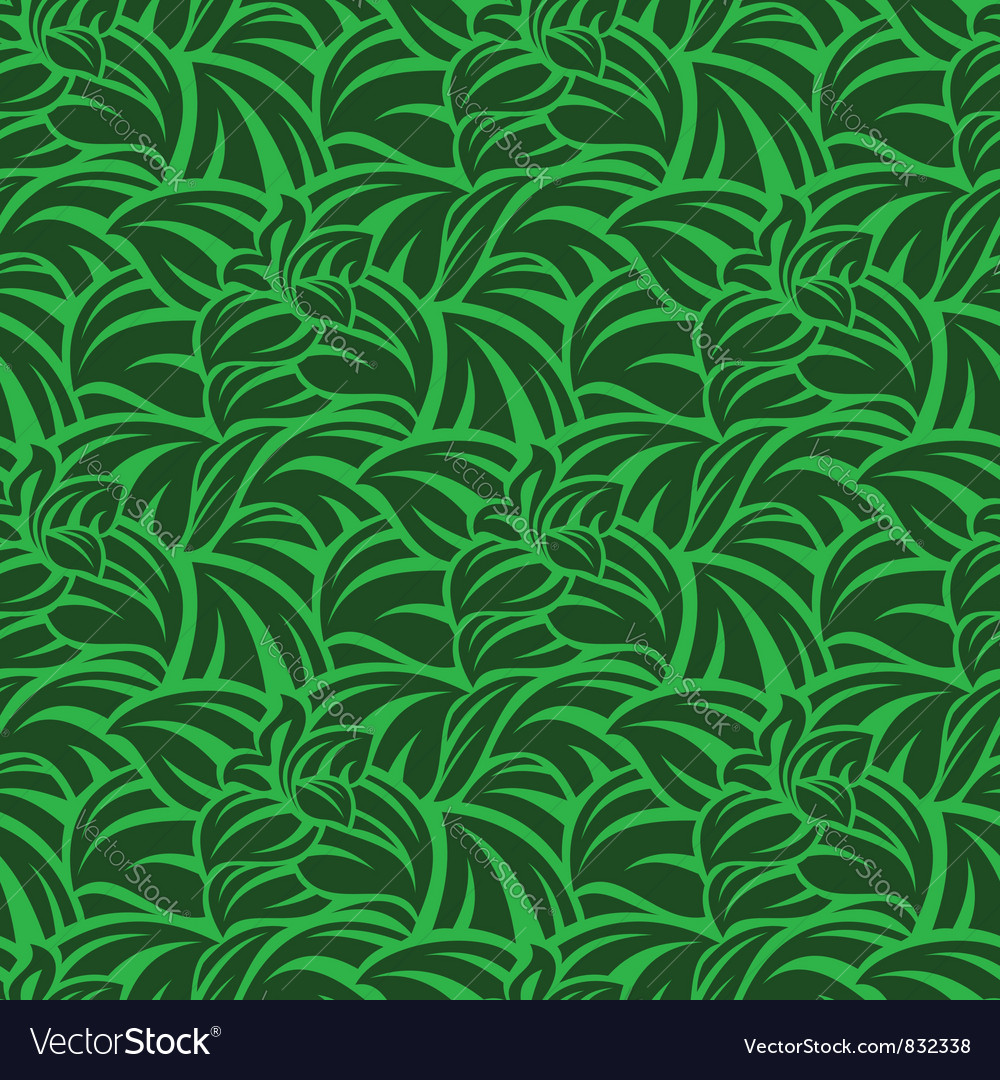 Decorative wallpaper vector | Price: 3 Credit (USD $3)