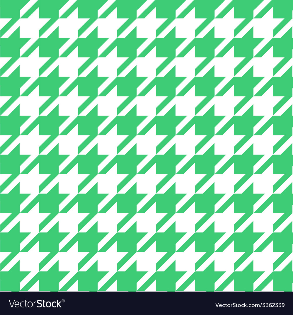 Experimental green and white texture vector | Price: 1 Credit (USD $1)