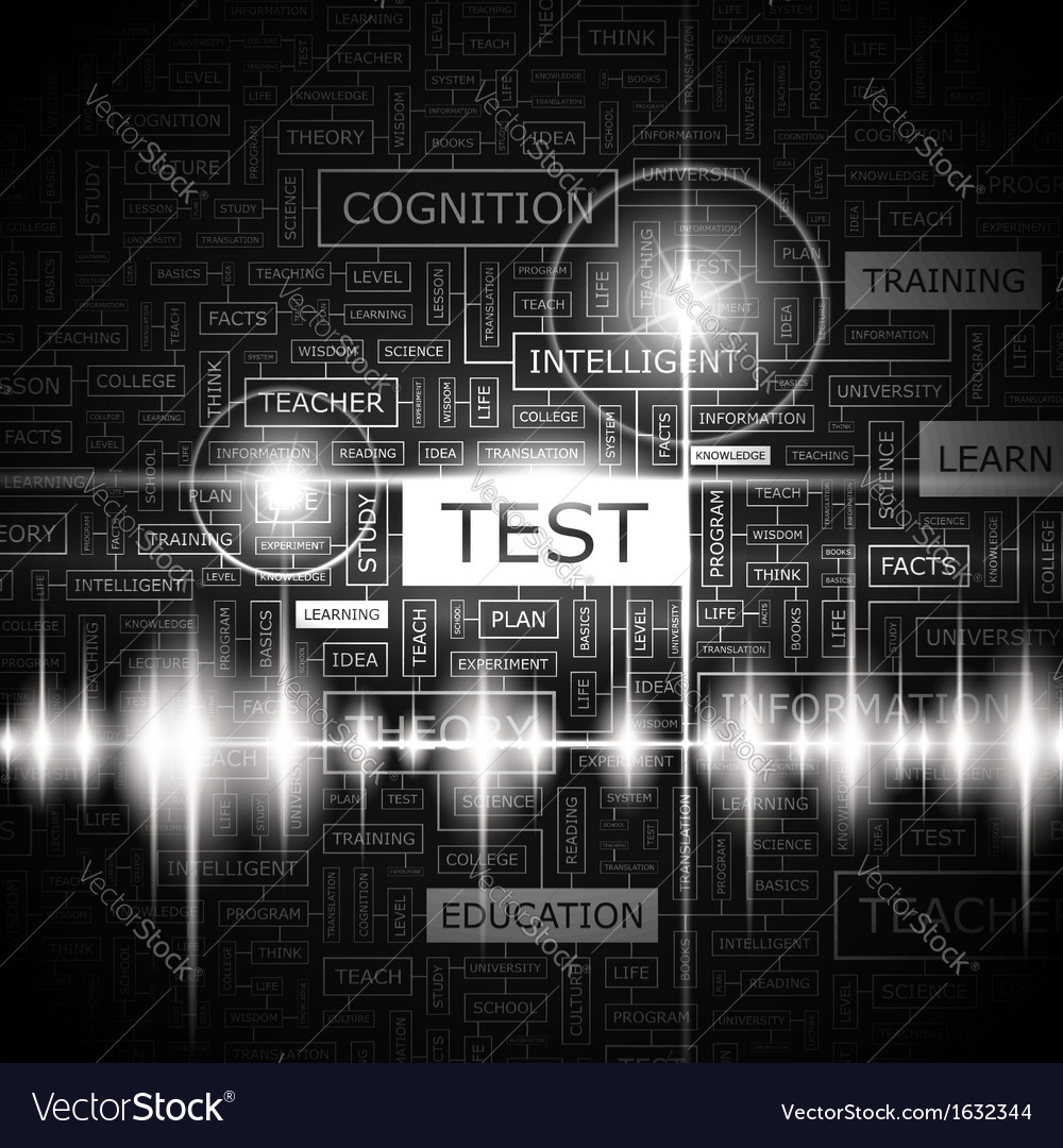 Test vector | Price: 1 Credit (USD $1)