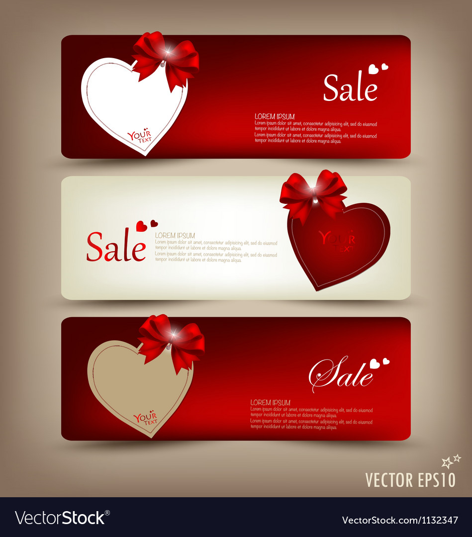 Gift cards collection vector   Price: 1 Credit (USD $1)