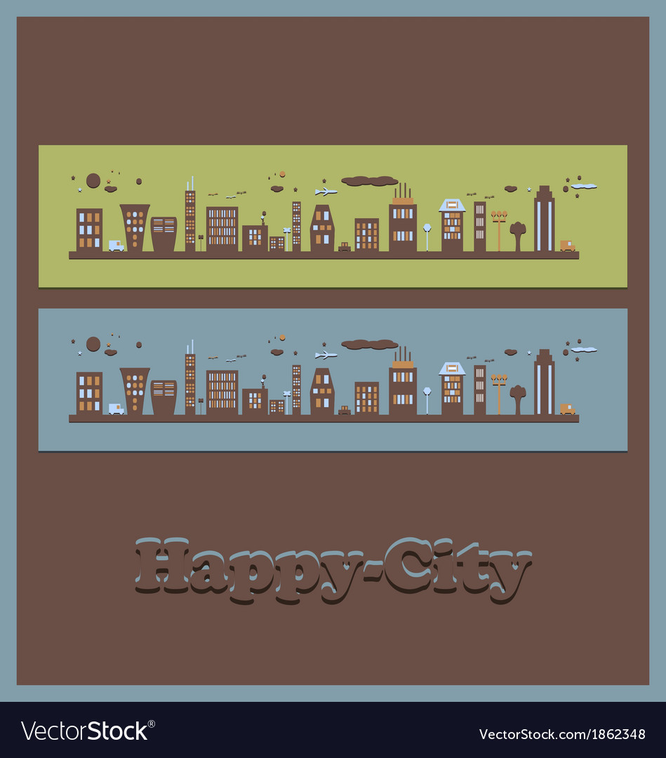City2 vector | Price: 1 Credit (USD $1)