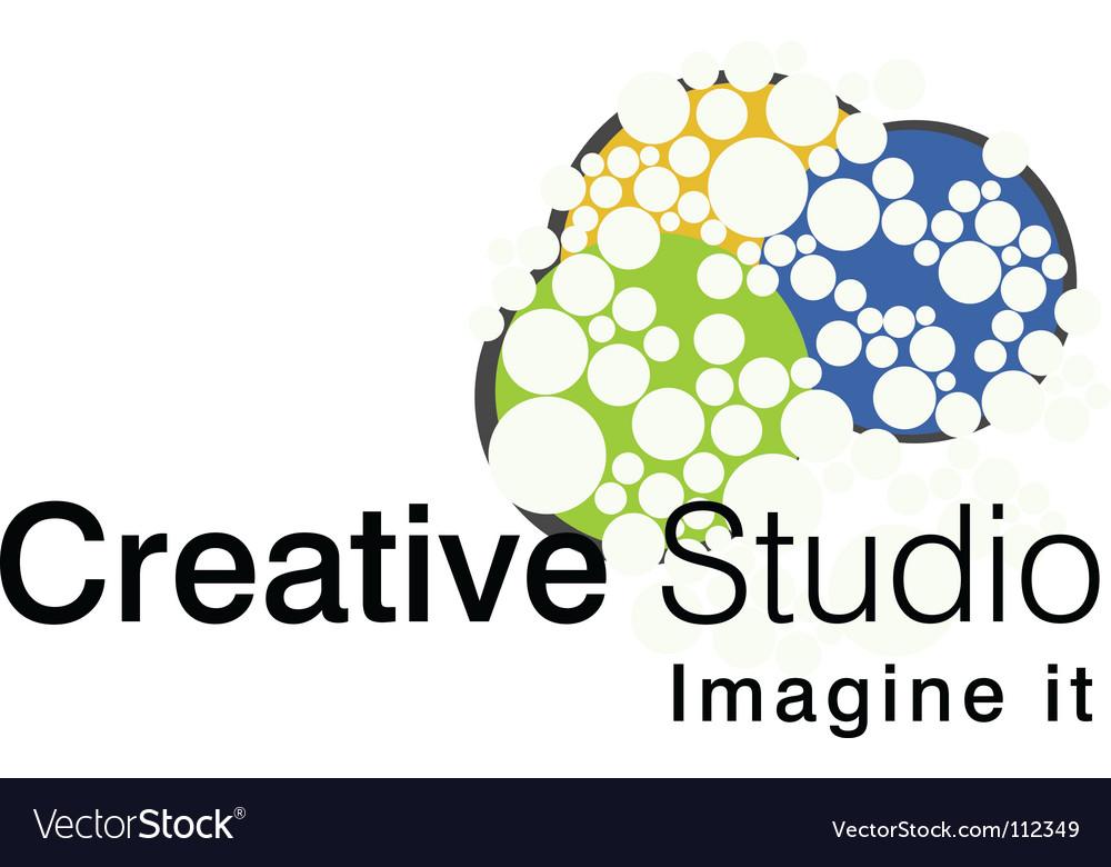 Logo vector | Price: 1 Credit (USD $1)