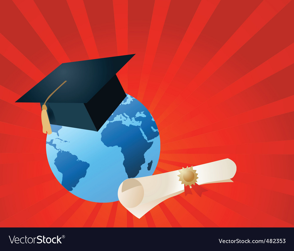 World of knowledge vector   Price: 1 Credit (USD $1)