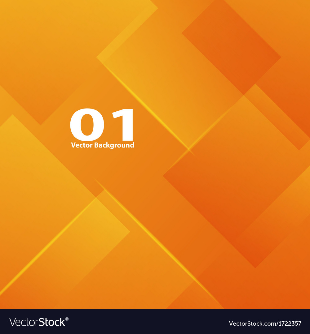 Orange vertical lines abstraction vector   Price: 1 Credit (USD $1)