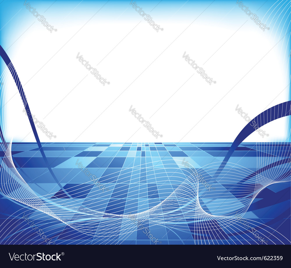 Abstract hitech background vector | Price: 1 Credit (USD $1)