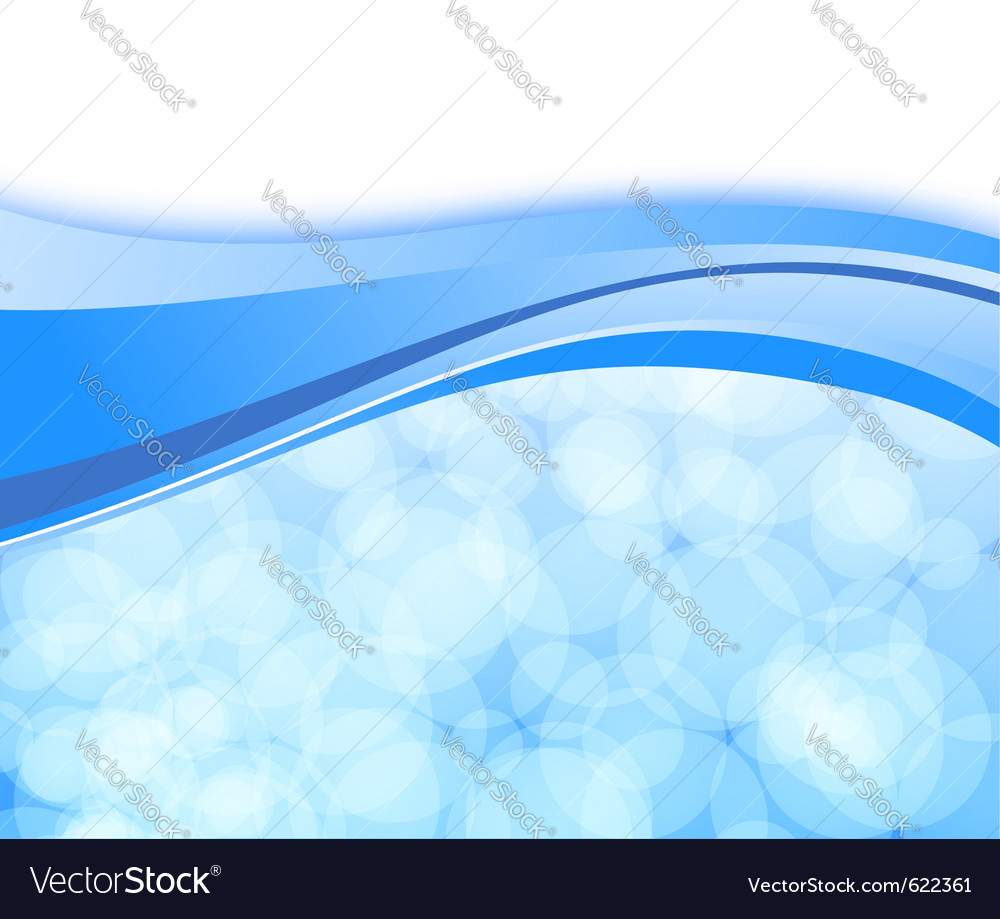 Abstract shimmering light vector   Price: 1 Credit (USD $1)