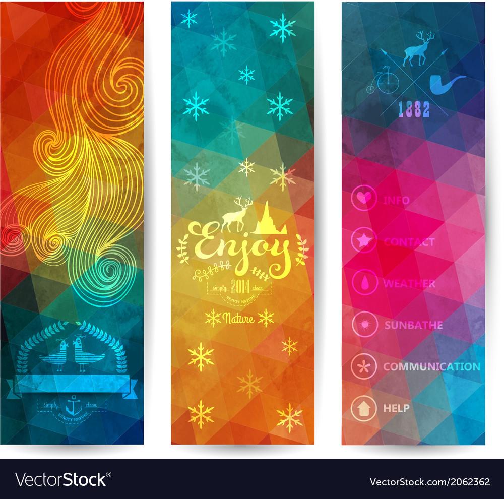 Watercolor texture grunge paper template wet paper vector   Price: 1 Credit (USD $1)