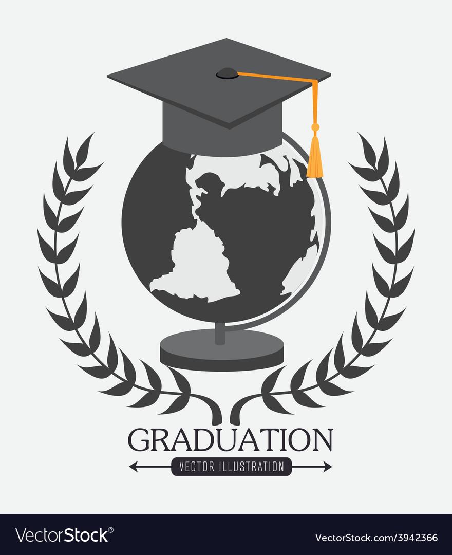 Education design vector | Price: 1 Credit (USD $1)