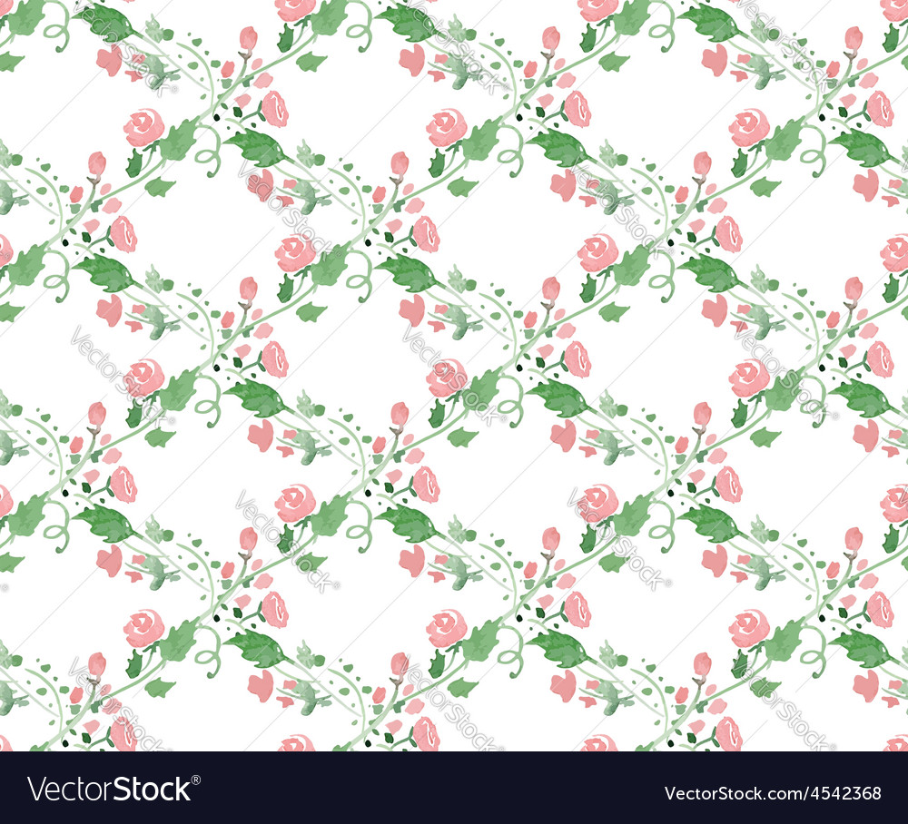 - seamless pattern with vector | Price: 1 Credit (USD $1)