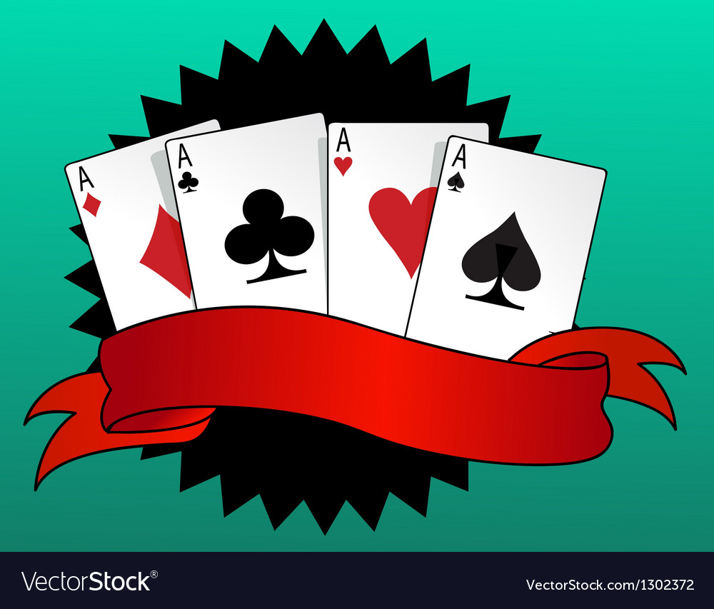 Game of cards vector   Price: 1 Credit (USD $1)