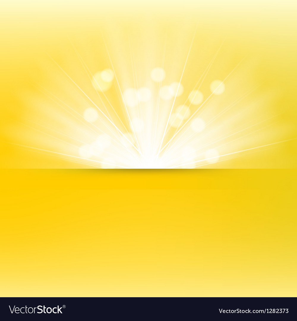 Abstract light rays vector   Price: 1 Credit (USD $1)