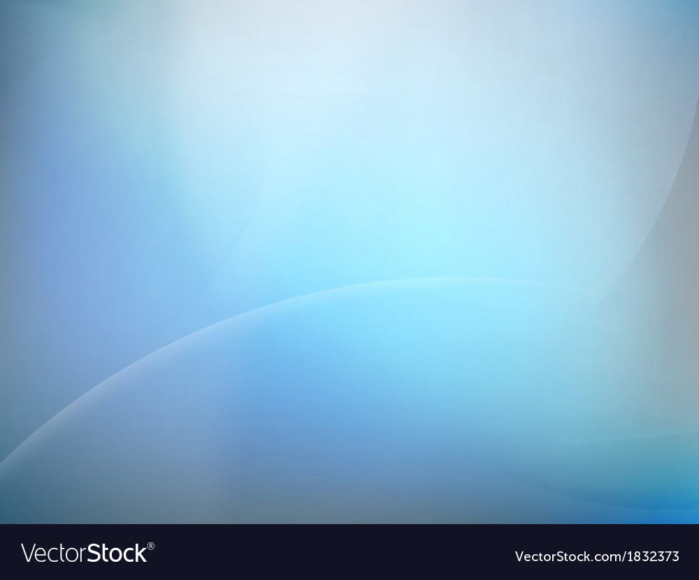 Soft colored abstract background  eps10 vector   Price: 1 Credit (USD $1)