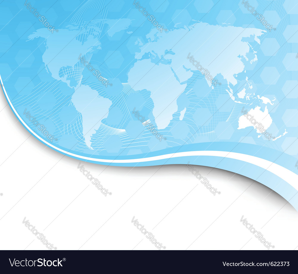 Technology banner vector | Price: 1 Credit (USD $1)