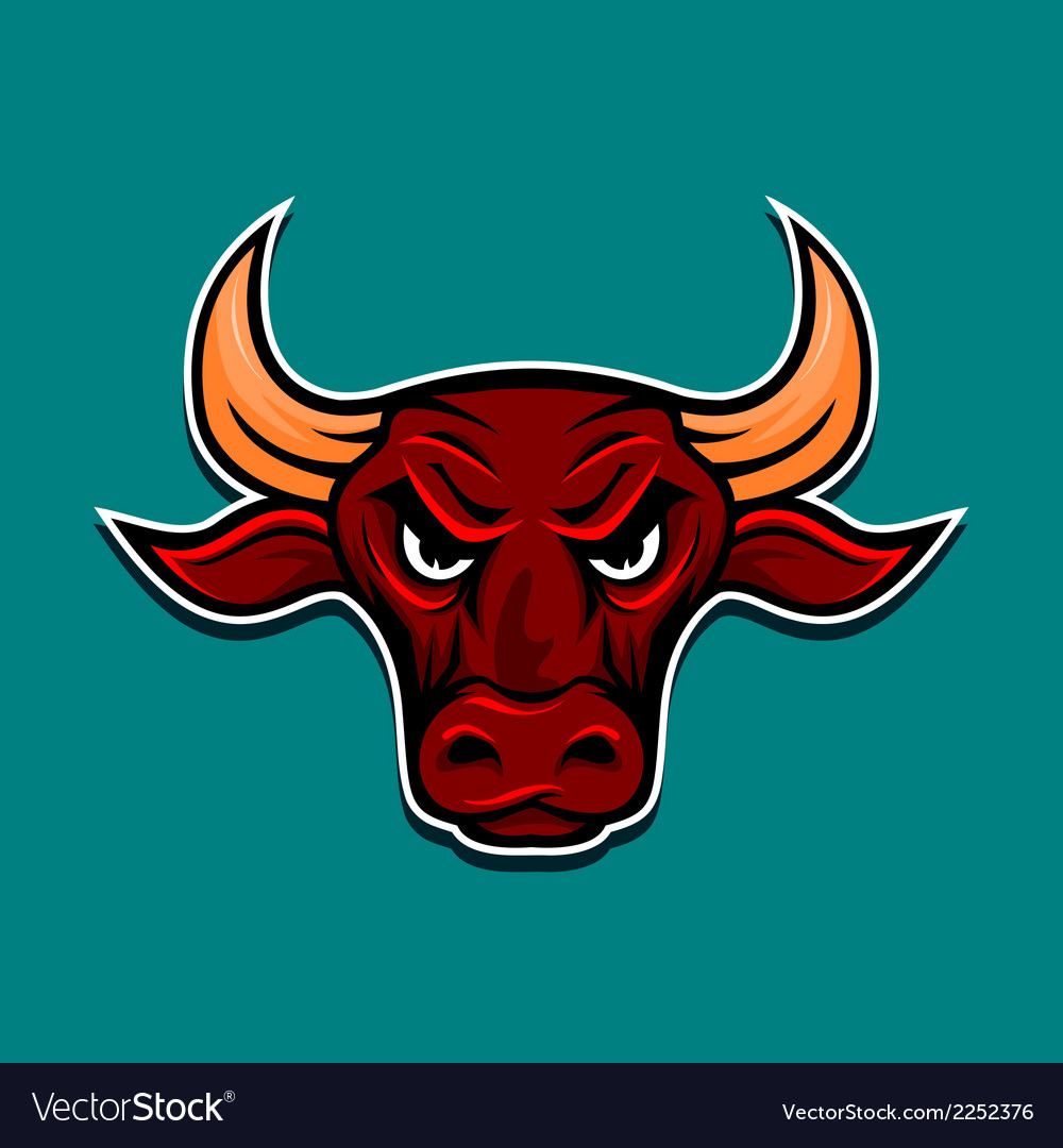 Red bull vector | Price: 1 Credit (USD $1)