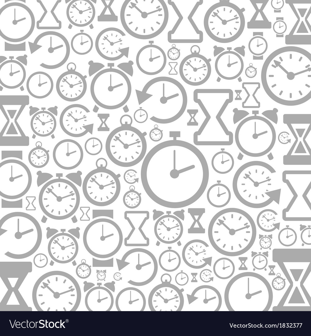 Hour background3 vector | Price: 1 Credit (USD $1)