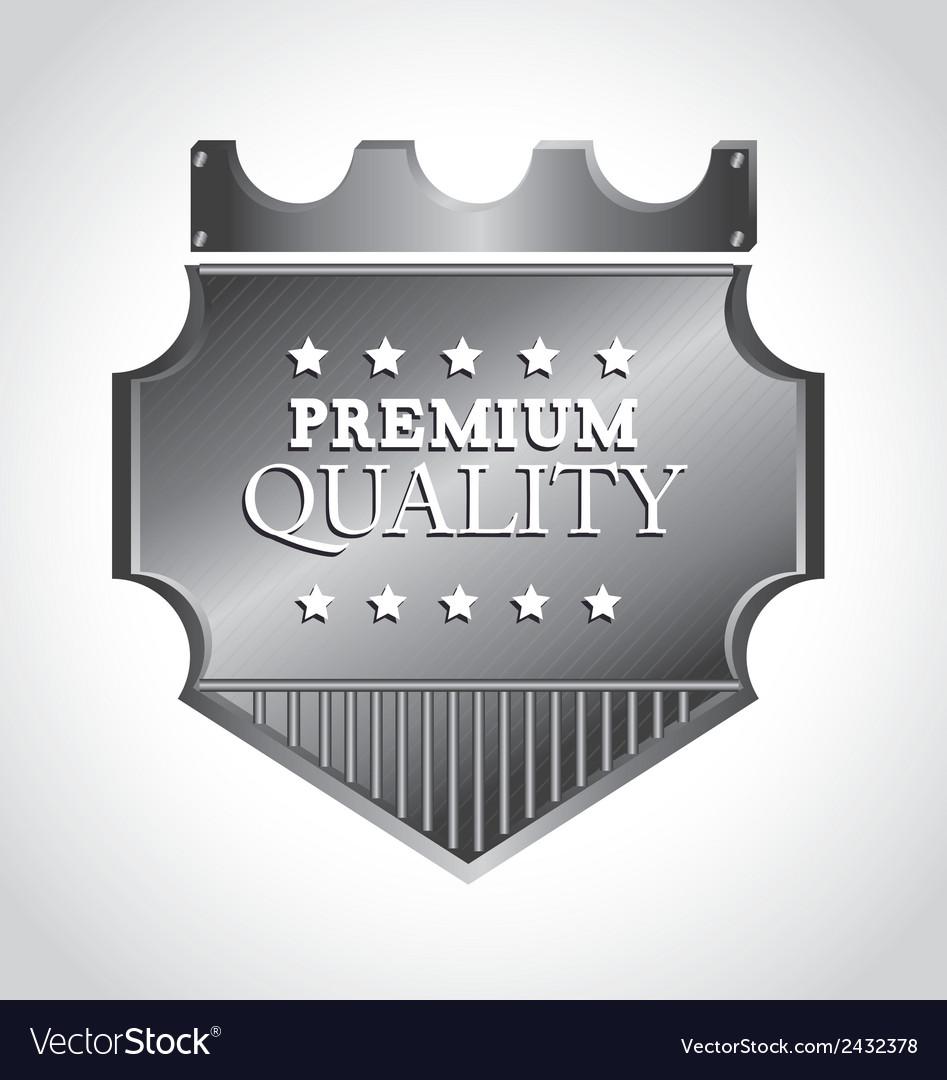 Studio pc 192 vector   Price: 1 Credit (USD $1)