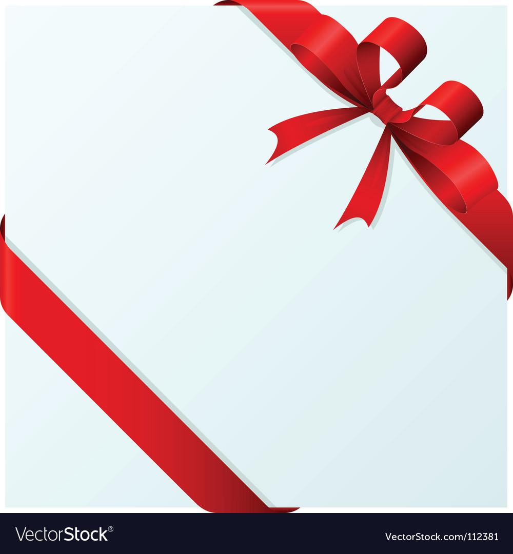 Bows and ribbons vector   Price: 1 Credit (USD $1)