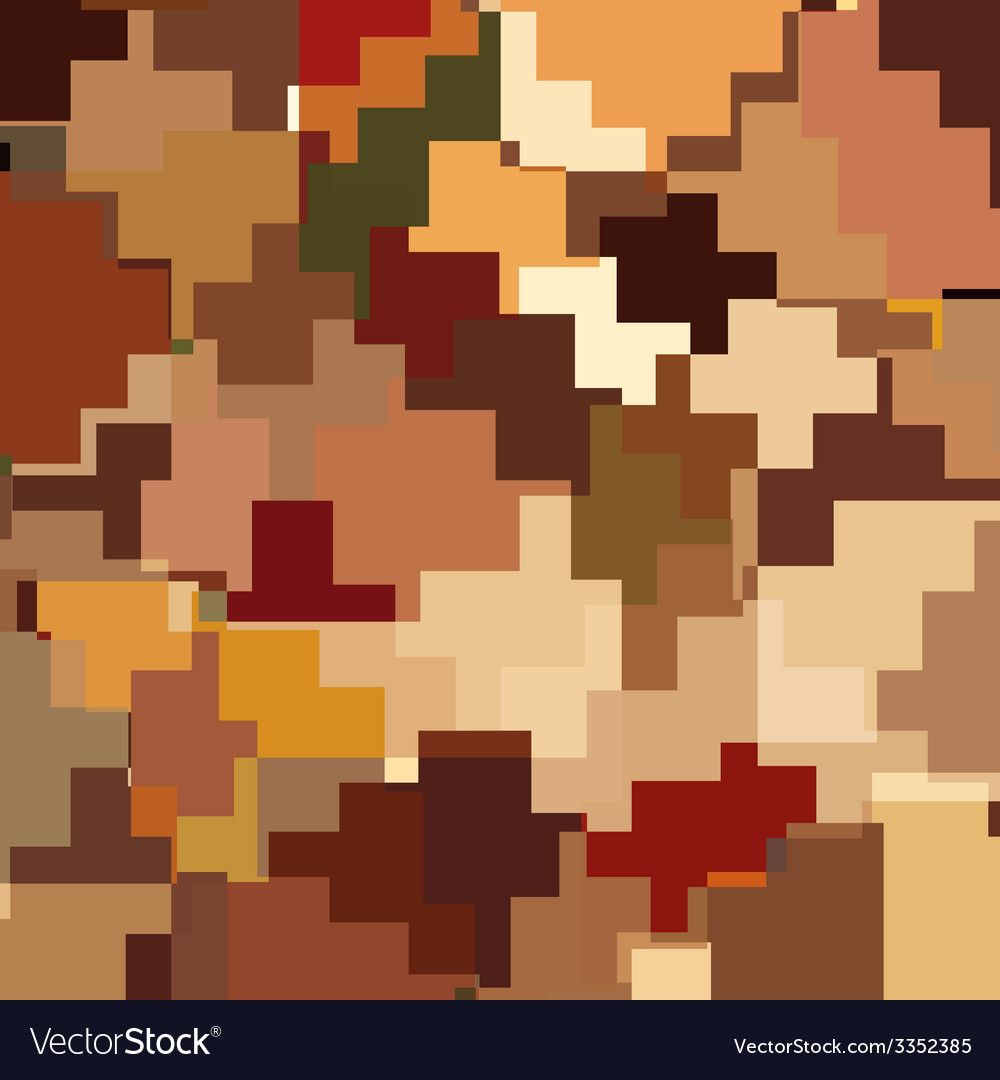 Brown abstract background vector   Price: 1 Credit (USD $1)