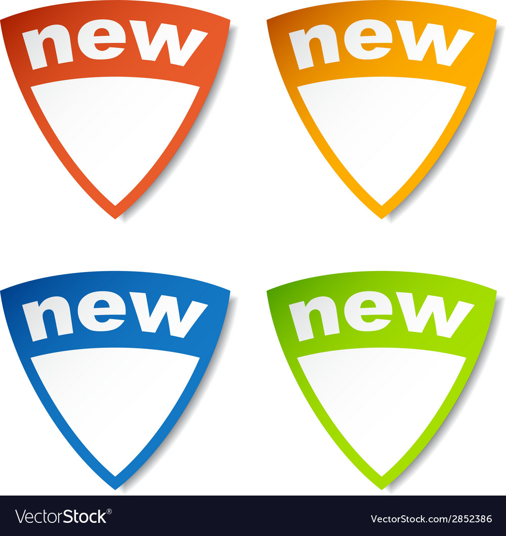 New tag vector   Price: 1 Credit (USD $1)