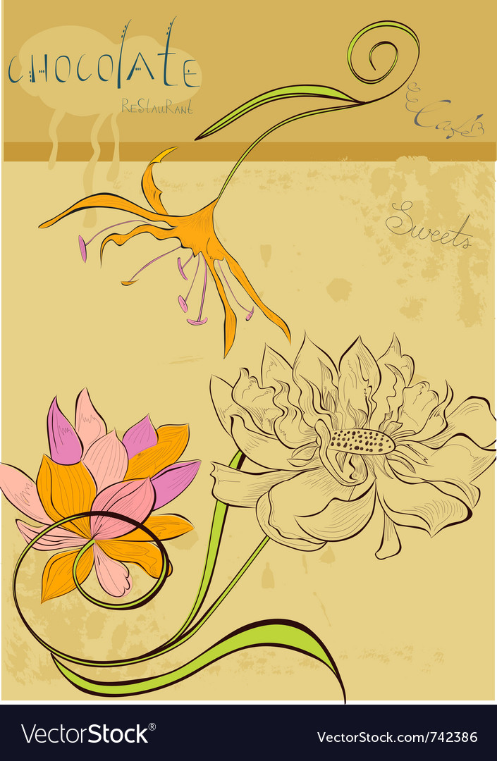 Template for original card vector | Price: 1 Credit (USD $1)
