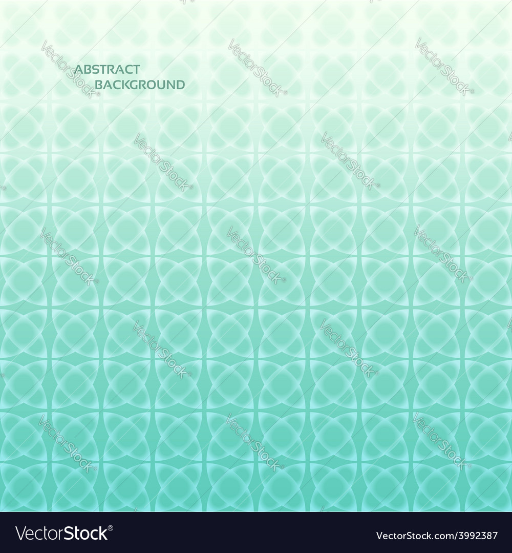 Modern geometrical abstract background eps 10 vector | Price: 1 Credit (USD $1)