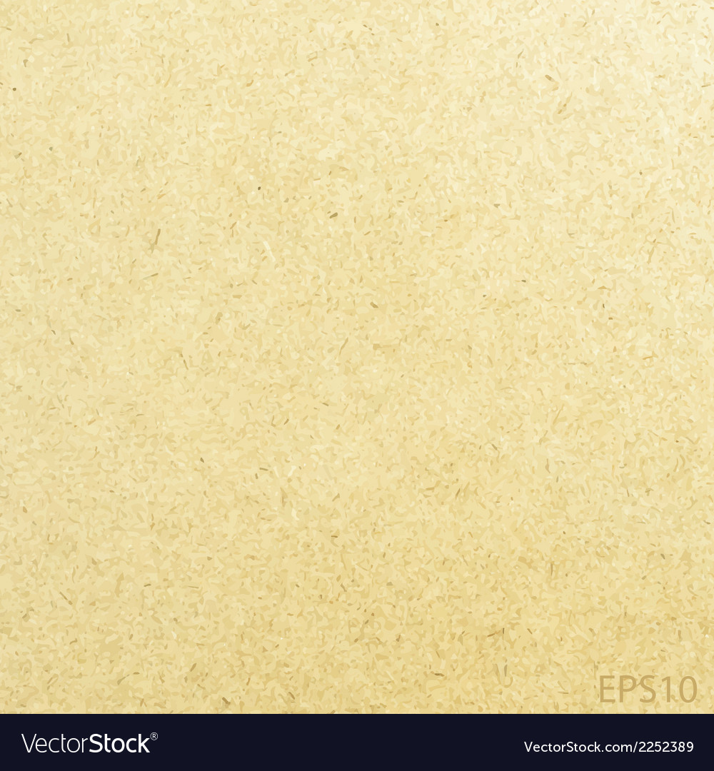 Grunge paper texture distressed background vector | Price: 1 Credit (USD $1)