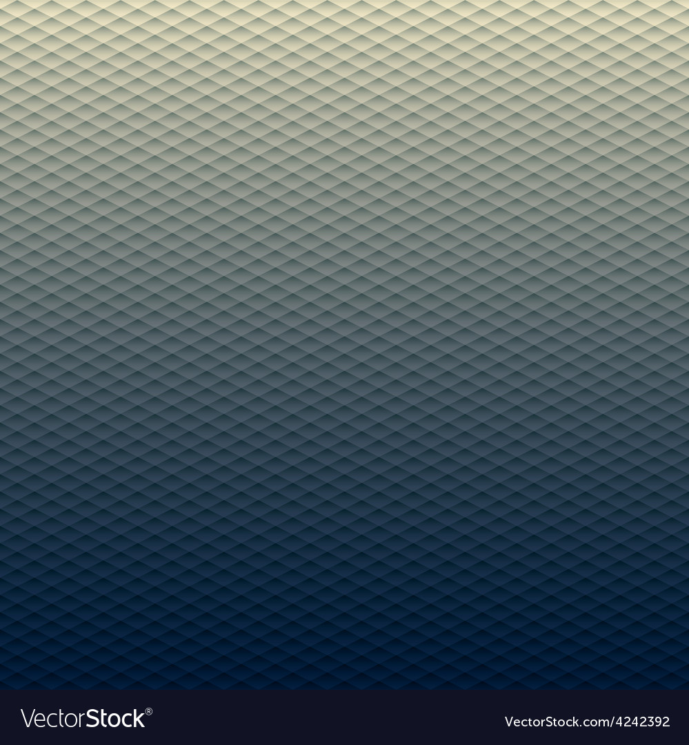 Blue abstract background does contain gradients vector | Price: 1 Credit (USD $1)