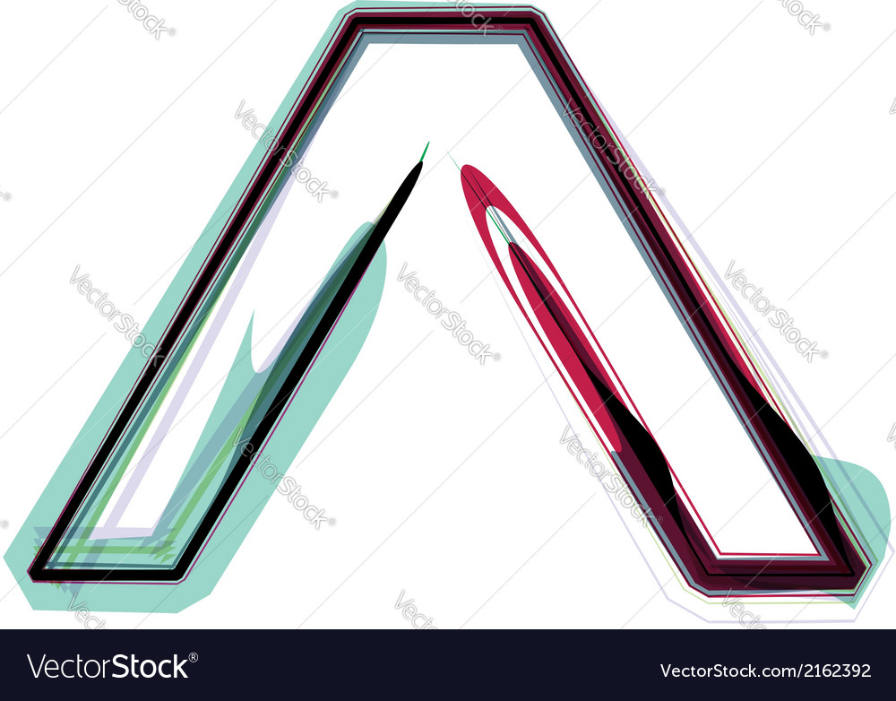 Symbol vector   Price: 1 Credit (USD $1)