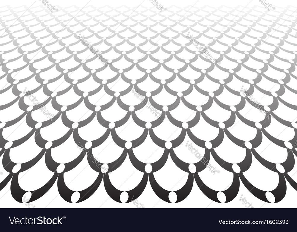 Textured background vector | Price: 1 Credit (USD $1)