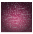 Abstract seamless pattern endless texture vector