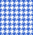 Blue white experimental and texture vector