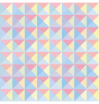Colorful triangle background11 vector