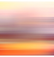 Blurry soft background can be used for vector