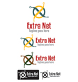 Extra net vector