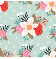Reamless pattern vector