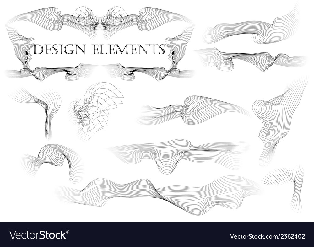 Design elements 1 vector | Price: 1 Credit (USD $1)