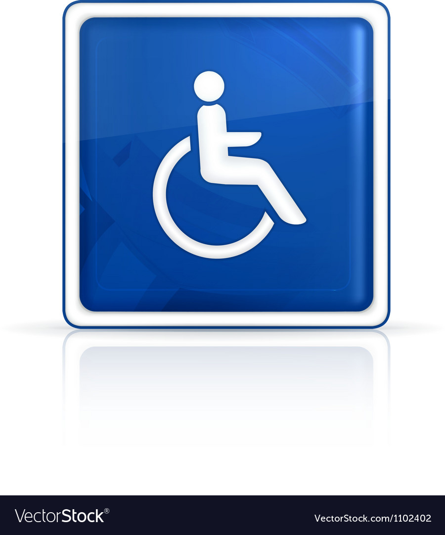 Symbol of access vector | Price: 1 Credit (USD $1)