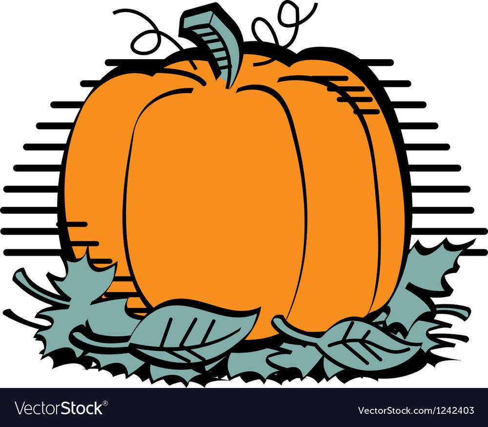 Pumpkin vector   Price: 1 Credit (USD $1)