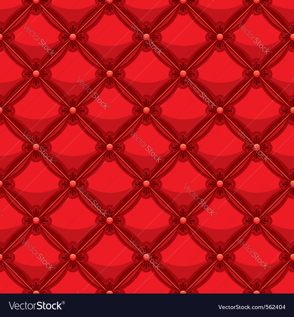 Leather upholstery seamless texture vector | Price: 1 Credit (USD $1)