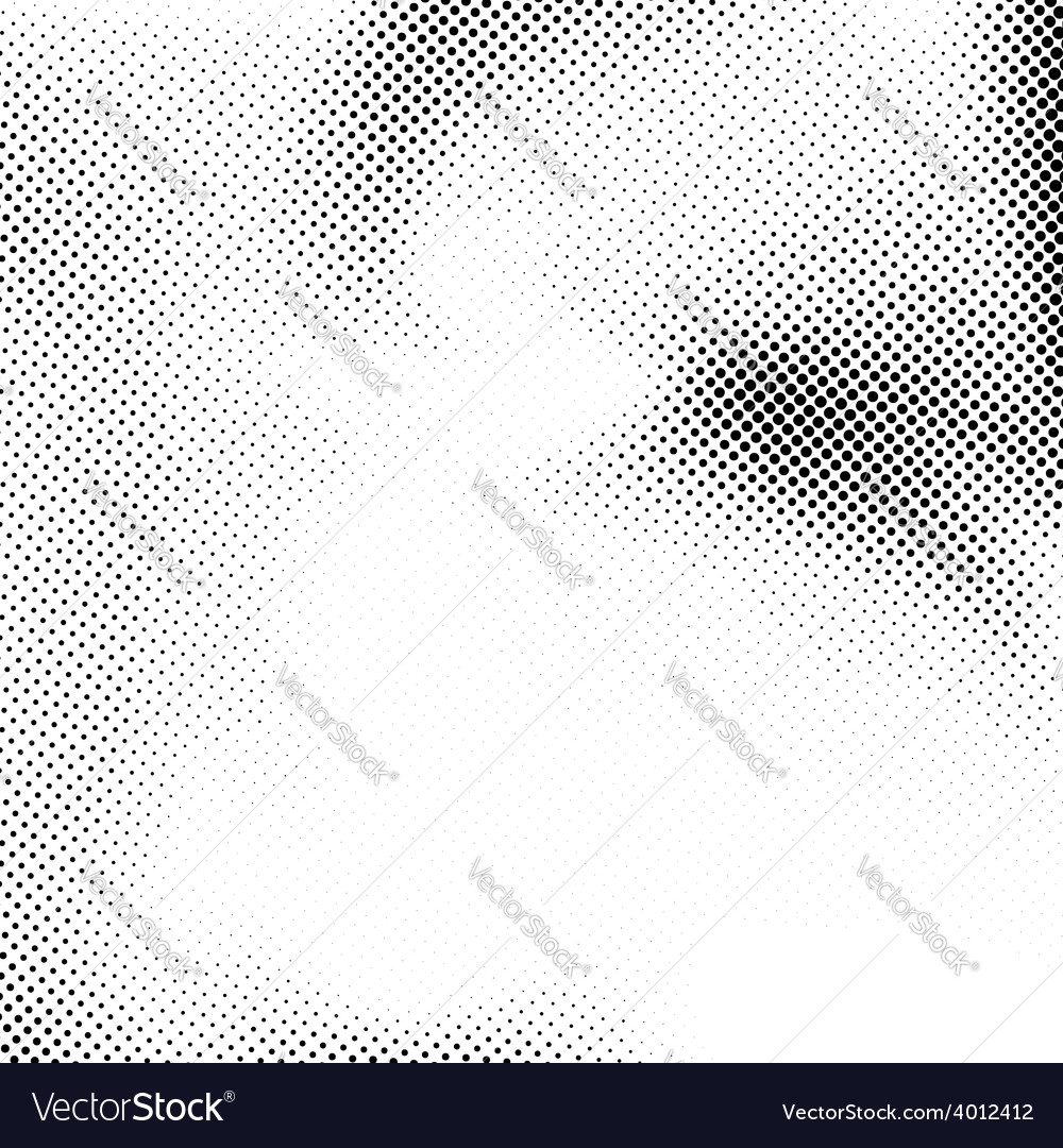 Abstract grain dotted noise background vector | Price: 1 Credit (USD $1)