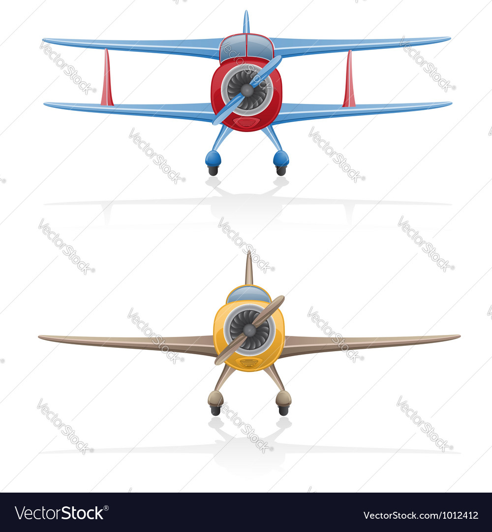 Airplane 02 vector   Price: 1 Credit (USD $1)